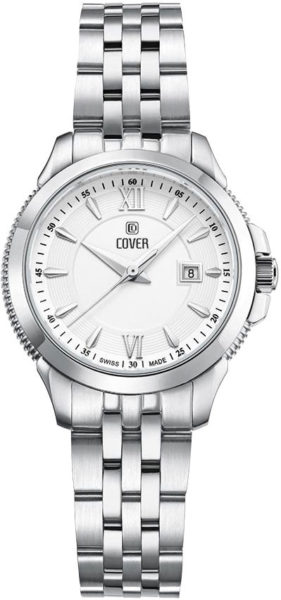 Женские часы Cover Co190.02 фото 1