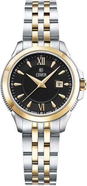 Женские часы Cover Co190.03 фото 1