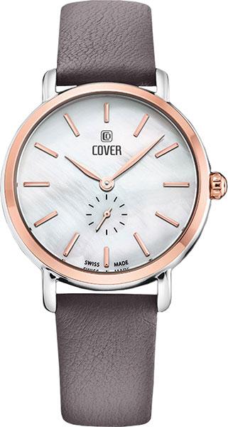 Женские часы Cover Co199.06 фото 1