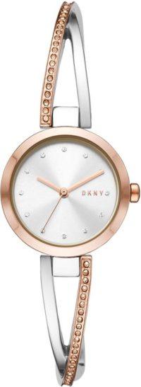 Женские часы DKNY NY2925 фото 1