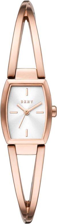 Женские часы DKNY NY2937 фото 1