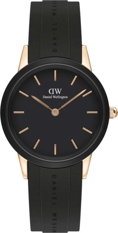 Женские часы Daniel Wellington DW00100426 фото 1