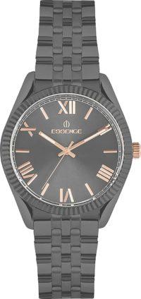Женские часы Essence ES-6538FE.060 фото 1