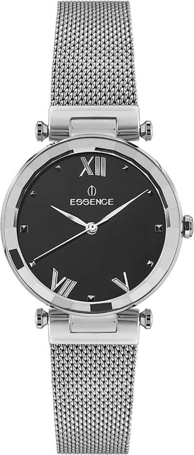 Женские часы Essence ES-6642FE.350 фото 1