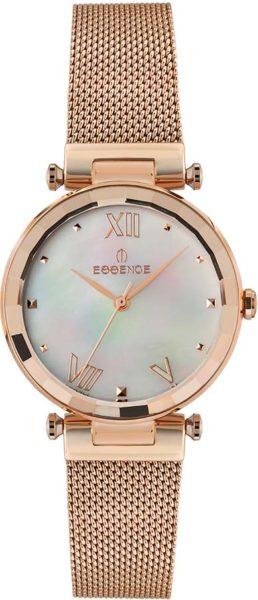 Женские часы Essence ES-6642FE.420 фото 1