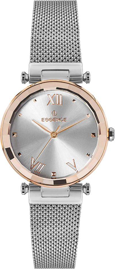 Женские часы Essence ES-6642FE.531 фото 1
