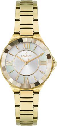 Женские часы Essence ES-6650FE.120 фото 1