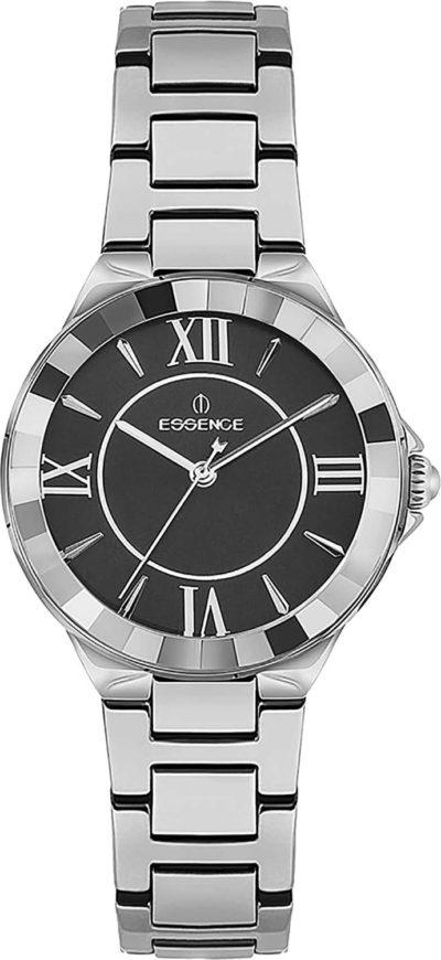 Женские часы Essence ES-6650FE.350 фото 1