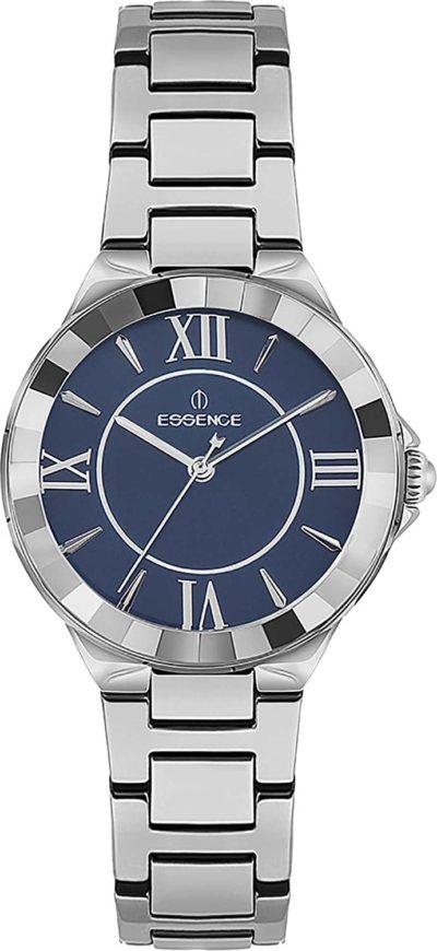 Женские часы Essence ES-6650FE.390 фото 1