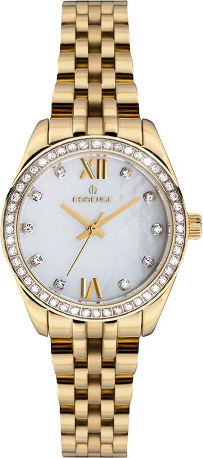 Женские часы Essence ES-6661FE.120 фото 1