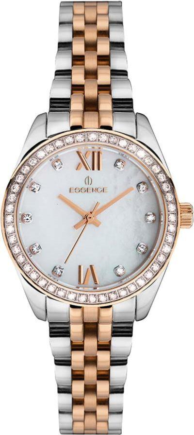Женские часы Essence ES-6661FE.520 фото 1