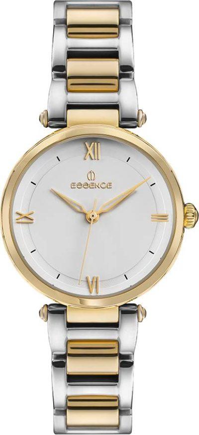 Женские часы Essence ES-6666FE.230 фото 1