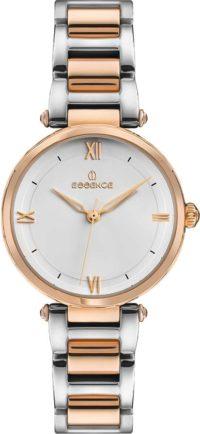 Женские часы Essence ES-6666FE.530 фото 1