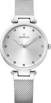 Женские часы Essence ES-6670FE.330 фото 1