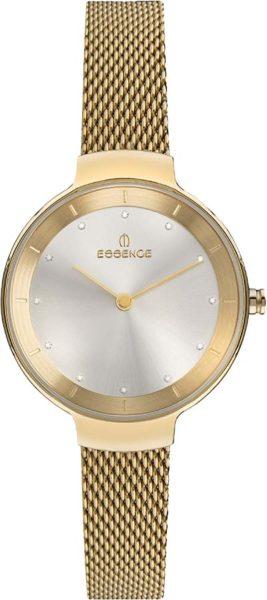 Женские часы Essence ES-6679FE.130 фото 1