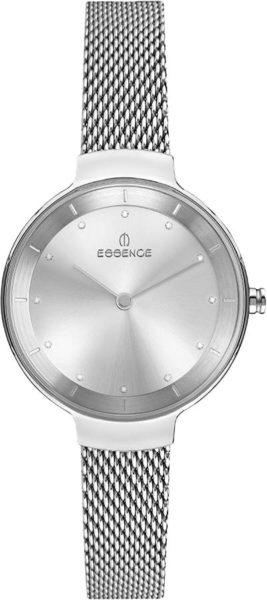 Женские часы Essence ES-6679FE.330 фото 1