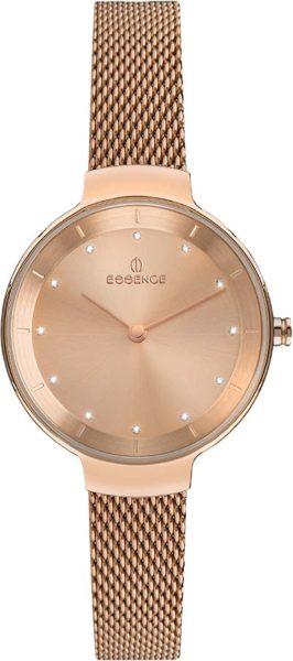 Женские часы Essence ES-6679FE.410 фото 1