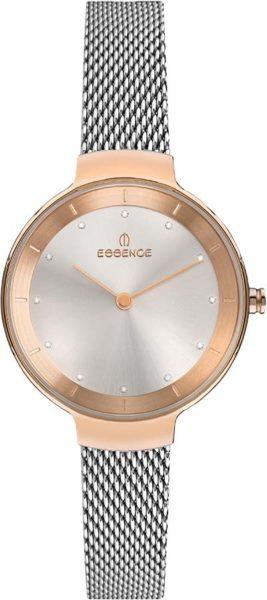 Женские часы Essence ES-6679FE.430 фото 1
