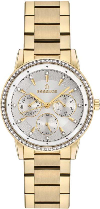 Женские часы Essence ES-6686FE.130 фото 1