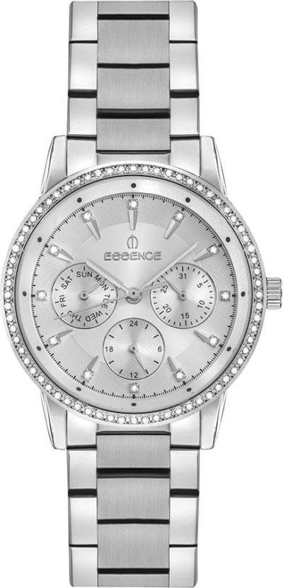 Женские часы Essence ES-6686FE.330 фото 1
