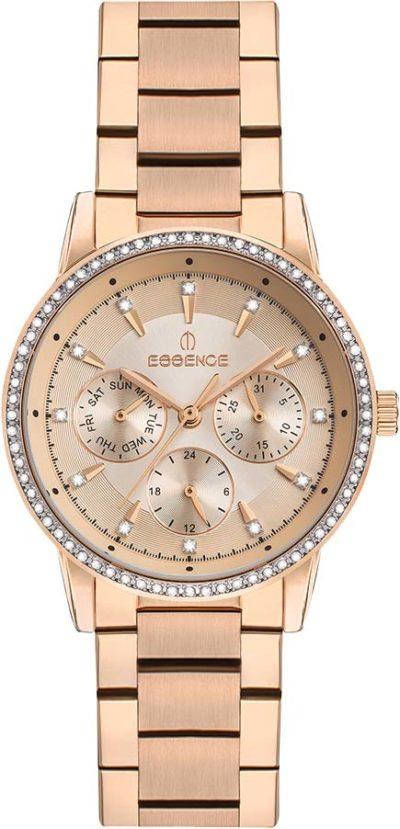 Женские часы Essence ES-6686FE.410 фото 1