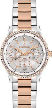 Женские часы Essence ES-6686FE.530 фото 1