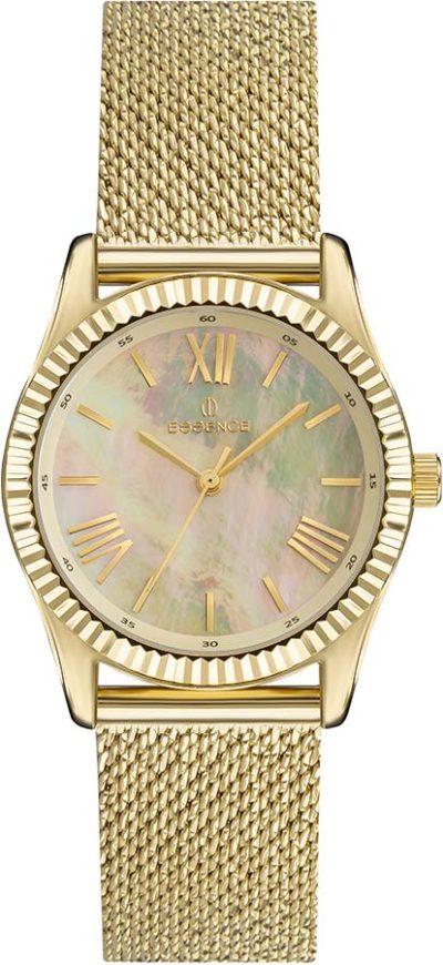 Женские часы Essence ES-6689FE.120 фото 1