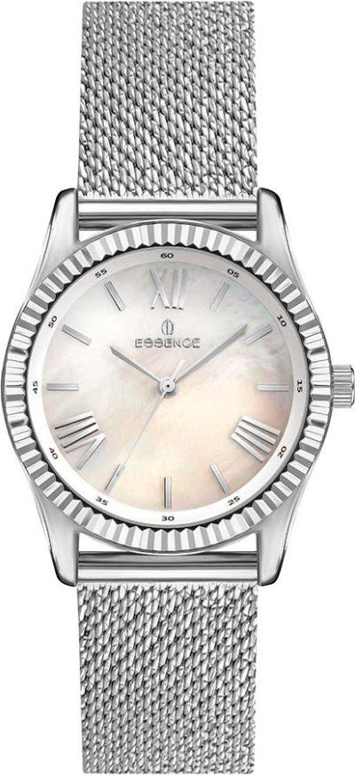 Женские часы Essence ES-6689FE.320 фото 1