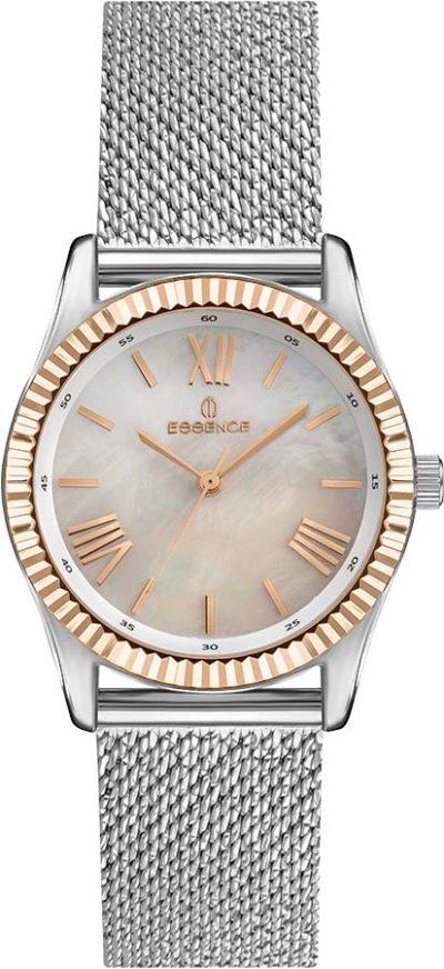 Женские часы Essence ES-6689FE.520 фото 1