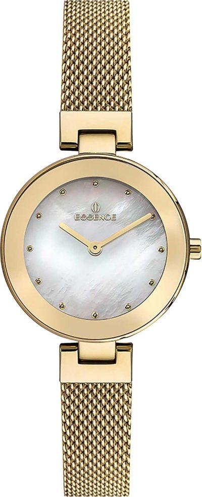 Женские часы Essence ES-6694FE.120 фото 1