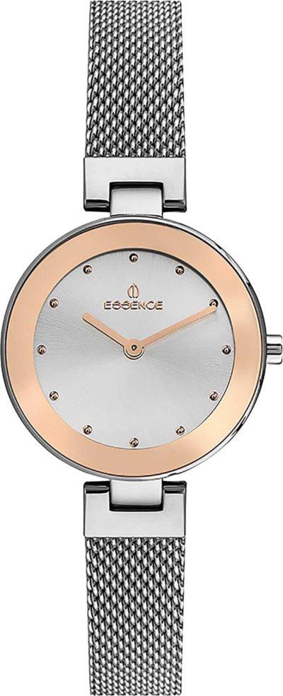Женские часы Essence ES-6694FE.330 фото 1