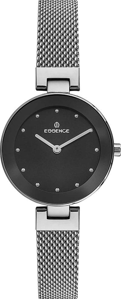 Женские часы Essence ES-6694FE.350 фото 1