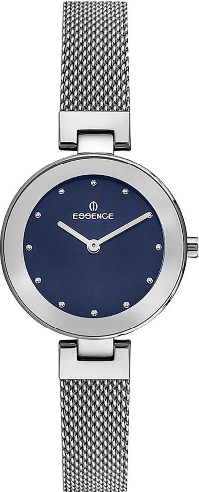 Женские часы Essence ES-6694FE.390 фото 1