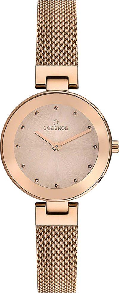 Женские часы Essence ES-6694FE.410 фото 1