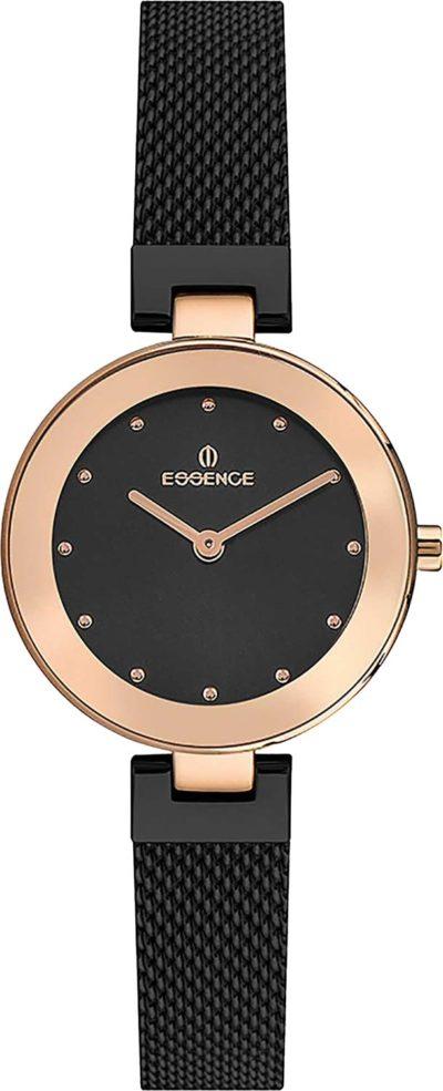 Женские часы Essence ES-6694FE.450 фото 1