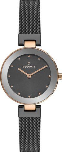 Женские часы Essence ES-6694FE.460 фото 1
