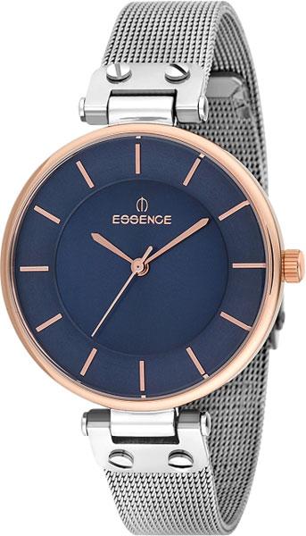 Женские часы Essence ES-D947.570 фото 1