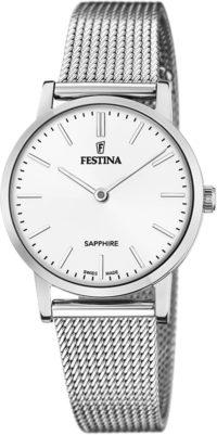 Женские часы Festina F20015/1 фото 1