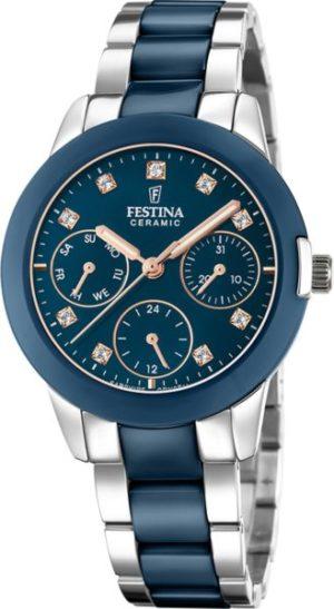 Festina F20497/2 Ceramic