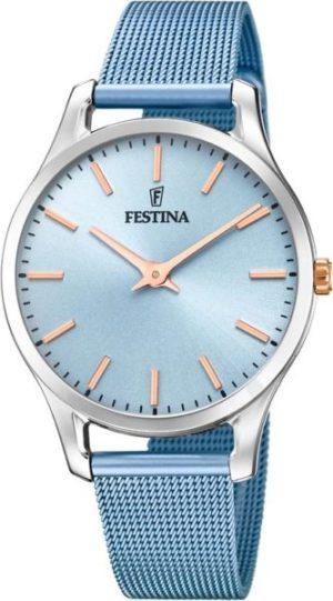 Festina F20506/2 Boyfriend