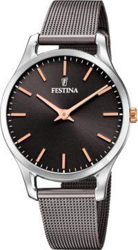 Женские часы Festina F20506/3 фото 1