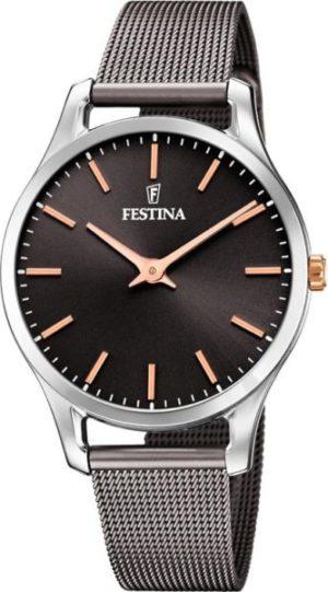 Festina F20506/3 Boyfriend