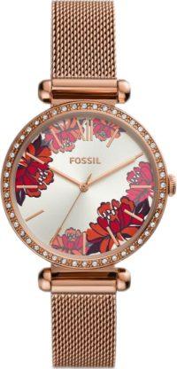 Женские часы Fossil BQ3648 фото 1