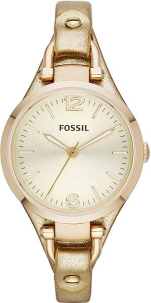 Женские часы Fossil ES3414 фото 1