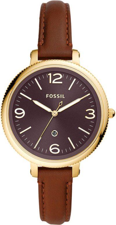 Женские часы Fossil ES4943 фото 1