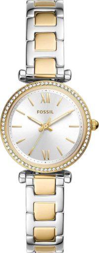 Женские часы Fossil ES4955 фото 1