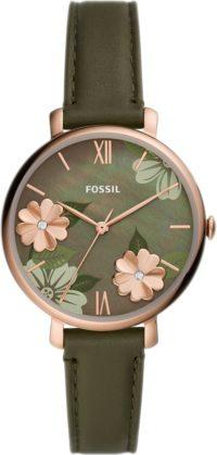 Женские часы Fossil ES4982 фото 1