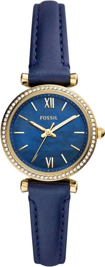 Женские часы Fossil ES5017 фото 1