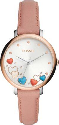 Женские часы Fossil ES5065 фото 1