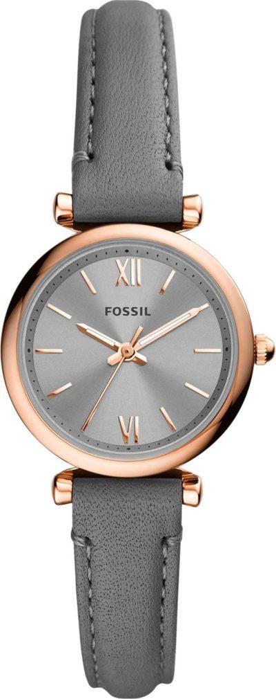 Женские часы Fossil ES5068 фото 1